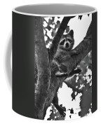 Hangin Out Coffee Mug