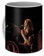 Hanson Coffee Mug