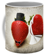 Happily Berry After Coffee Mug