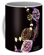 Happy Colors 2 Coffee Mug