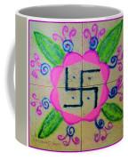 Happy Dhanteras Coffee Mug