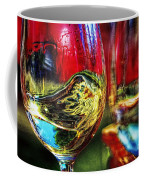 Happy Hour  2 For 1  Coffee Mug