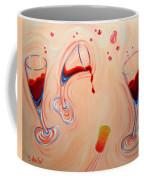 Happy Hour Coffee Mug