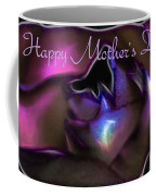 Happy Mothers Day 01 Coffee Mug