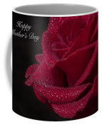 Happy Mother's Day Coffee Mug by Garvin Hunter