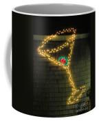 Happy New Year 2015 Coffee Mug