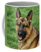 Happy Shepherd Coffee Mug