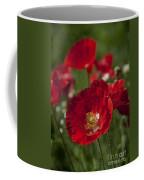 Happy Summer... Coffee Mug