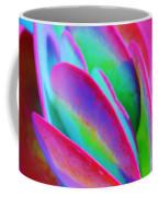 Happy Time Coffee Mug