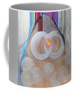 Haray At M'kudeshet Li... Coffee Mug