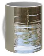 Harbor Impressions Coffee Mug