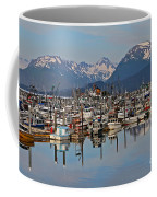 Harbor Life Coffee Mug