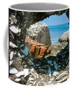 Harbor View 4 Coffee Mug