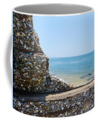 Harbor View Unseen Coffee Mug