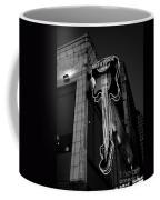 Hard Rock 2 Coffee Mug