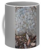 Hardass Coffee Mug
