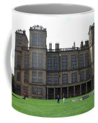Hardwick Hall Coffee Mug