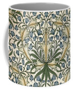 Harebell Design 1911 Coffee Mug
