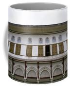 Harem Coffee Mug by Shaun Higson