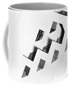 Harlem In Wollaton Coffee Mug