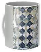 Harlequin Series 2 Coffee Mug