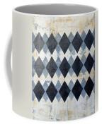 Harlequin Series 3 Coffee Mug