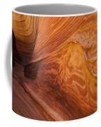 Harmony Of Stone And Light 2 Coffee Mug