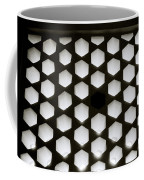 Harmony Of Light Coffee Mug