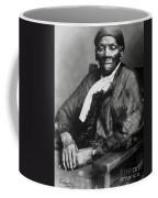 Harriet Tubman  Coffee Mug