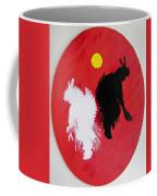 Harvest Dance Coffee Mug