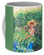 Harvest Magic Coffee Mug