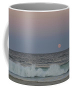 Harvest Moon Seaside Park New Jersey 2013 Coffee Mug