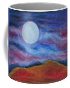 Harvest Moon 1 Coffee Mug