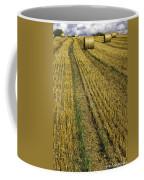 Harvest Time Coffee Mug