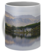 Harveys Point - Donegaltown Ireland Coffee Mug