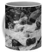 Hasst Gate 2 Coffee Mug