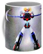 Asterohache Coffee Mug