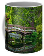 Hatley Bridge Coffee Mug
