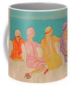 Hats By Jrr Coffee Mug