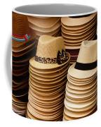 Hats For Sale Salvador Brazil Coffee Mug