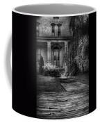 Haunted - Haunted II Coffee Mug