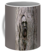 Hauntingly Coffee Mug