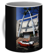 Havana 1 Coffee Mug