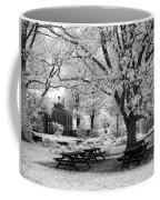 Have A Picnic Coffee Mug