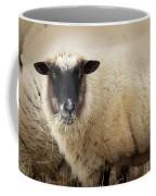 Have You Any Wool? Coffee Mug