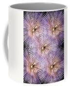 Having A Blast Coffee Mug