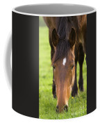 Having A Lunch Coffee Mug