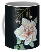 Hawaiian Pua Coffee Mug
