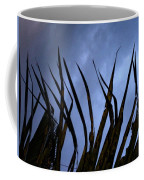 Hawaiiana 11 Coffee Mug