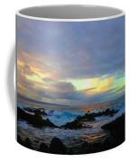 Hawaiian Landscape 14 Coffee Mug